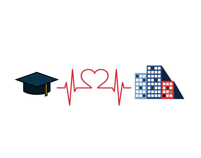 Employer Branding, Studenten, Absolventen, Arbeitgeberimage