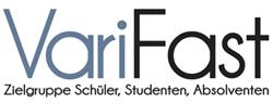 Zielgruppe Studenten Werbung, Hochschulmarketing, Agentur, Online Marketing, Hochschulwerbung