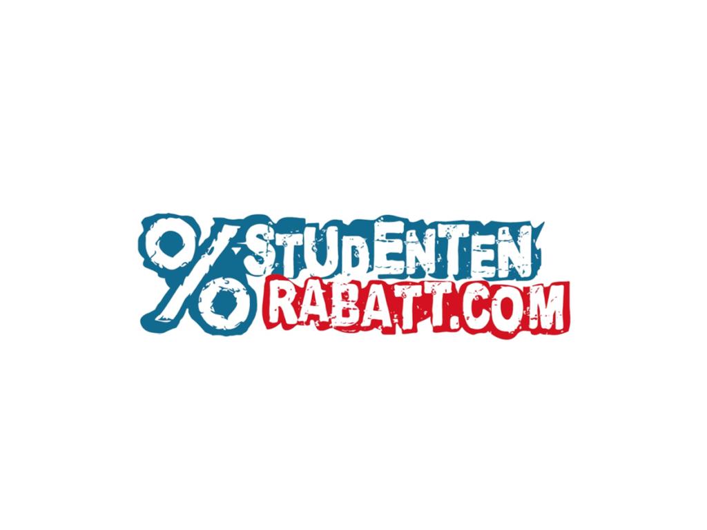 Studentenrabatt, Deals, Rabatte, Zielgruppe Studenten